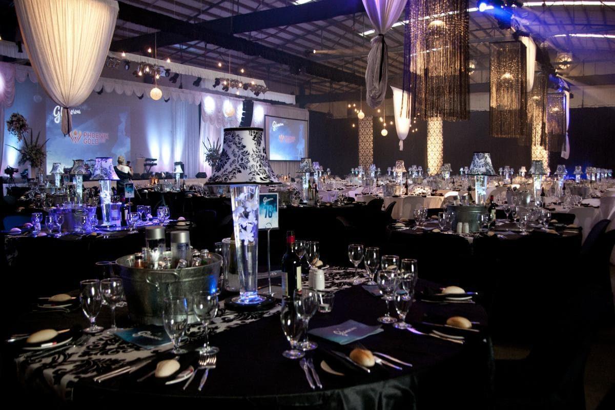 Charity Ball 2011-5