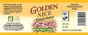 Rusweno-Peanut-Butter-1