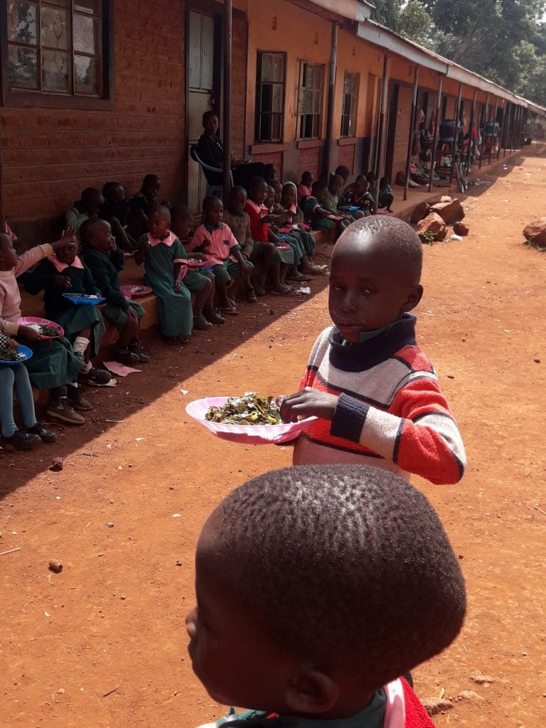 feeding-programme-rotary