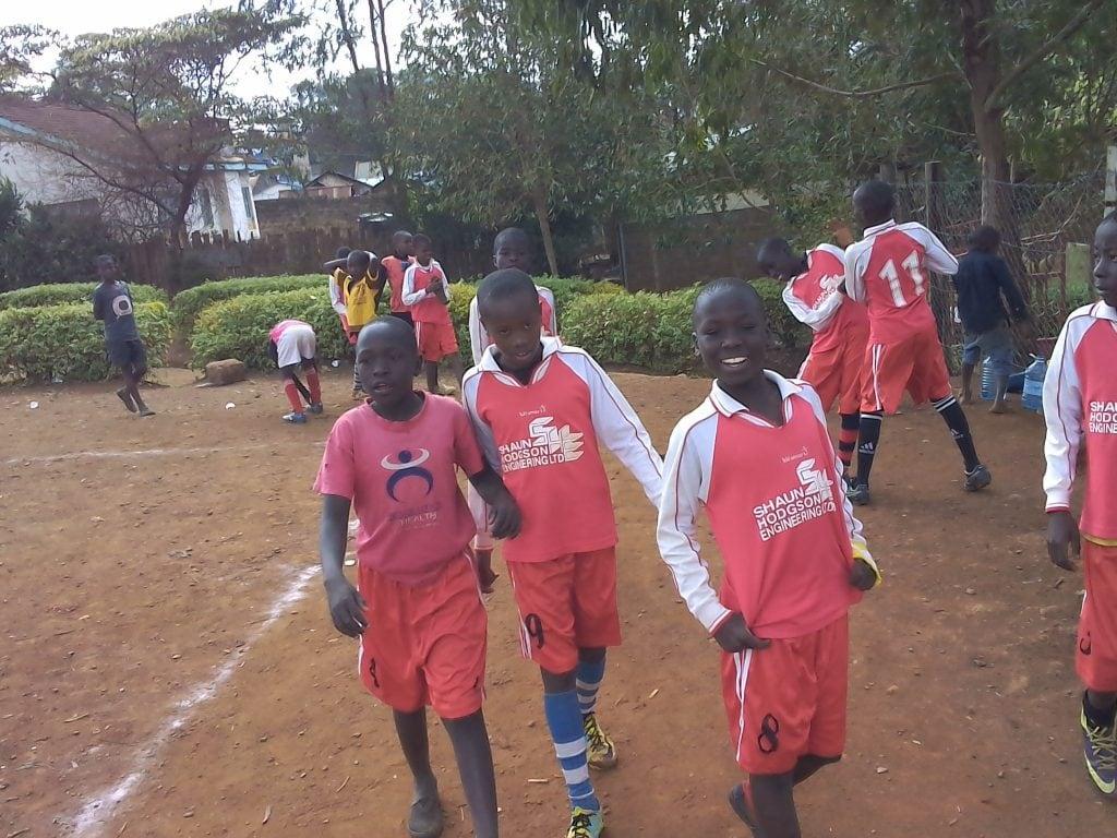 post-match-kibera-football-tournament-2017
