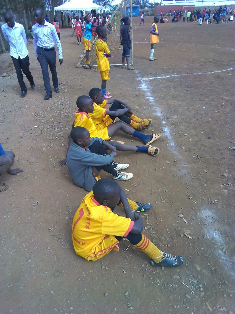 waiting-sidelines-kibera-football-tournament-2017