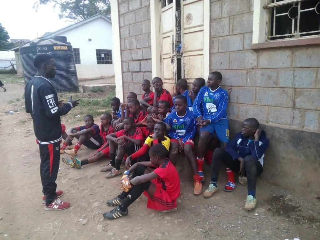 coaching-kibera-football-tournament