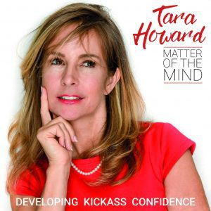 matter-of-the-Mind-tara-howard