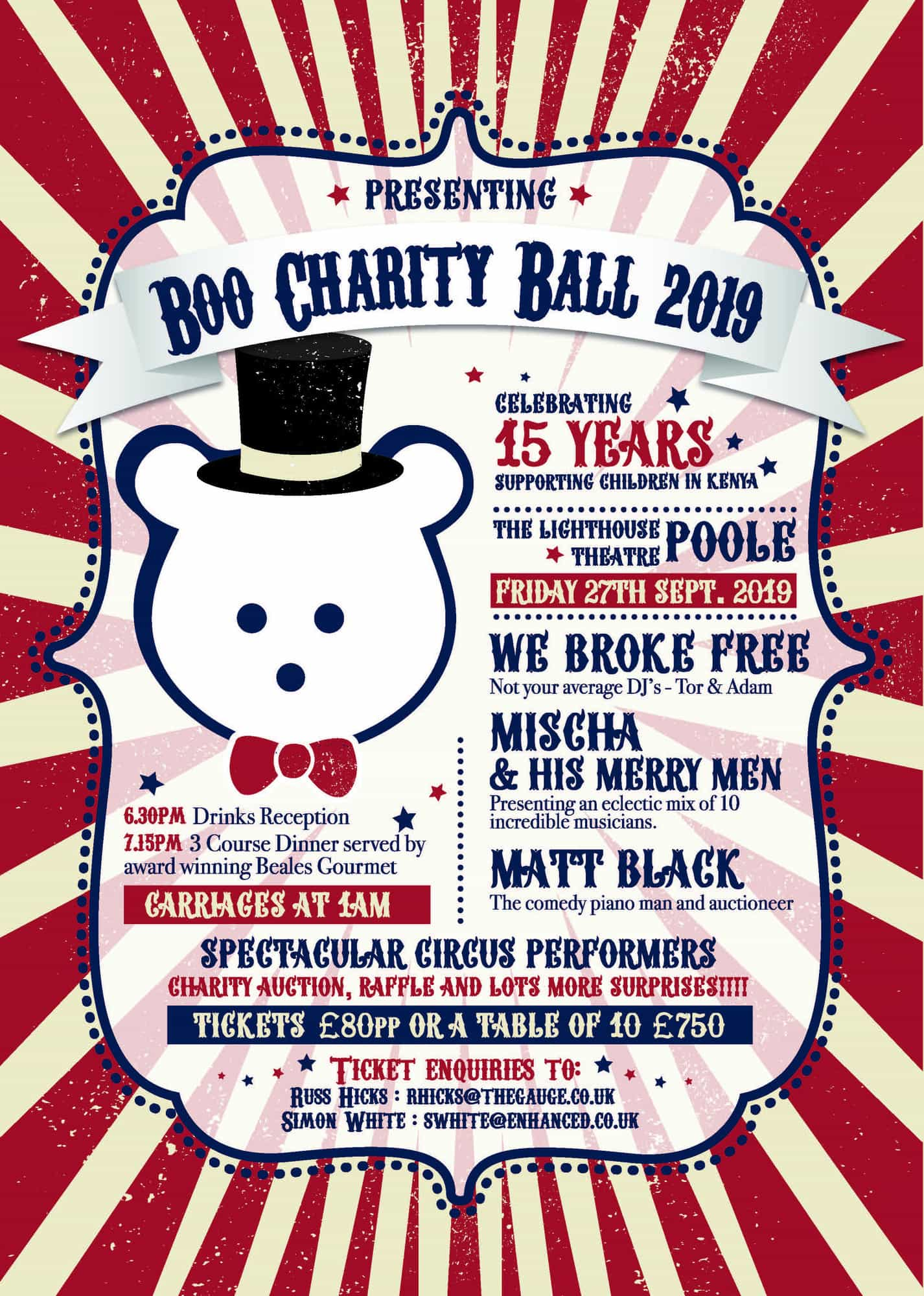 boo-charity-ball-2019-poster
