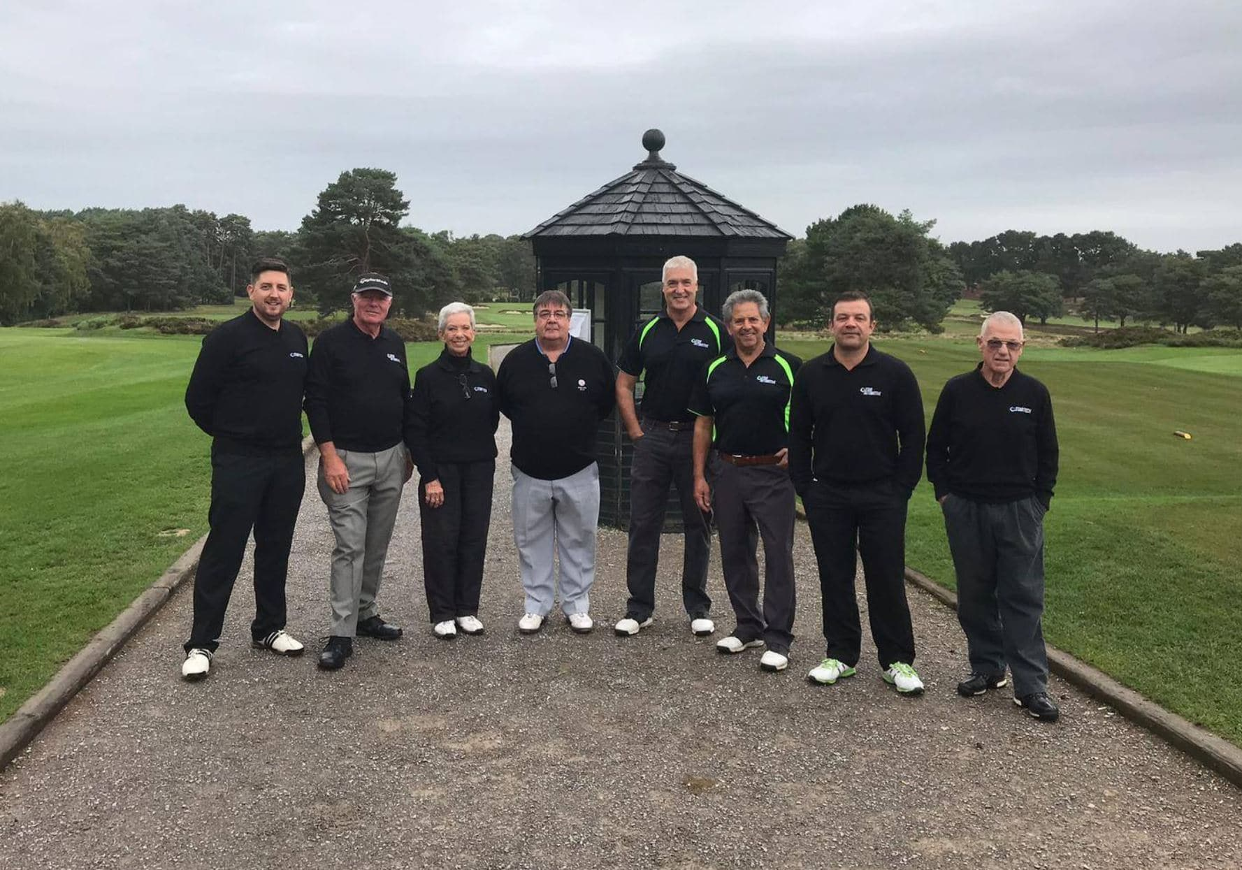 boo_charity_golf_day